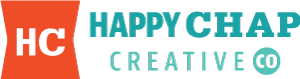HappyChap Creative Co